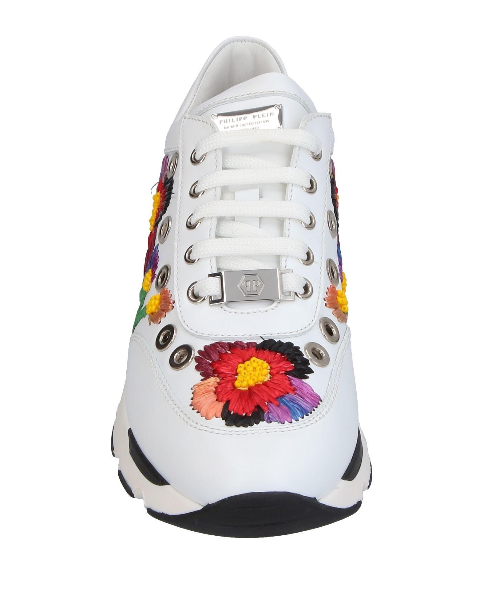 Sneakers Philipp Plein Femme - Sneakers Philipp Plein sur
