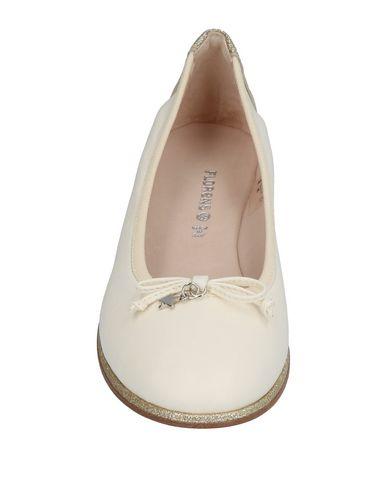 FLORENS Ballerinas Verkauf Outlet-Store UtmJaY