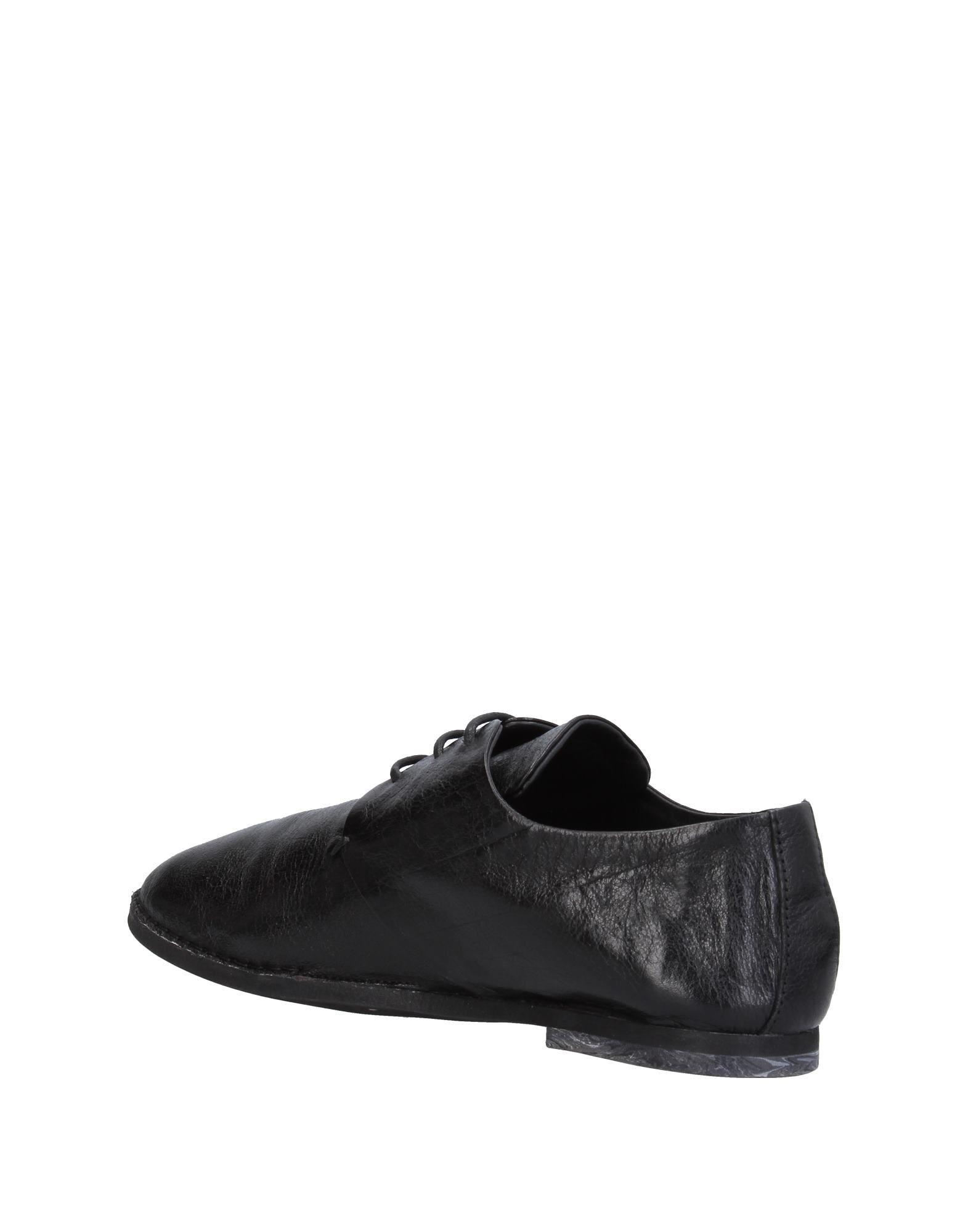 Chaussures À Lacets Michelediloco Femme - Chaussures À Lacets Michelediloco sur