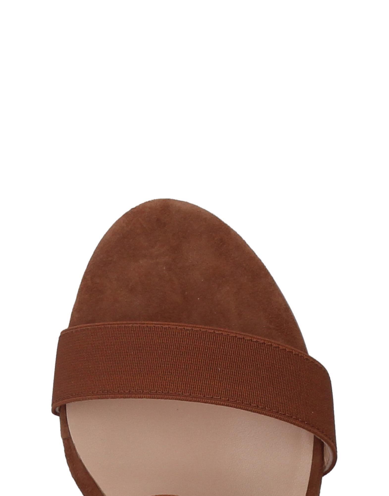 Ancarani Sandalen Damen  11378922II Gute Qualität beliebte Schuhe