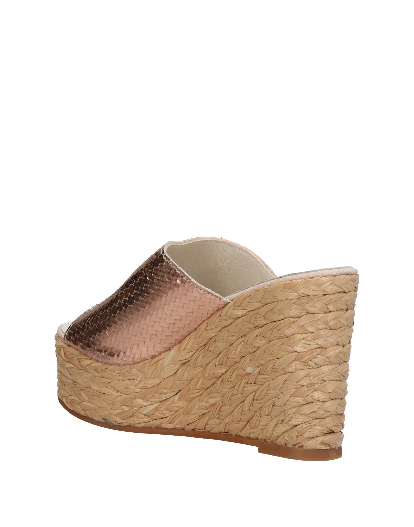 Espadrilles Sandalen Damen  11378936XW Gute Qualität beliebte Schuhe