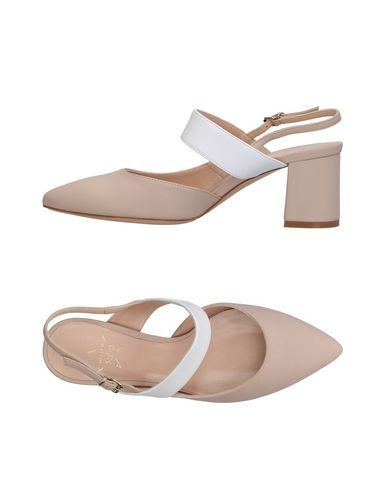 buy cheap supply STELLA SOFIA Sandals clearance outlet locations NPoOQdJtj