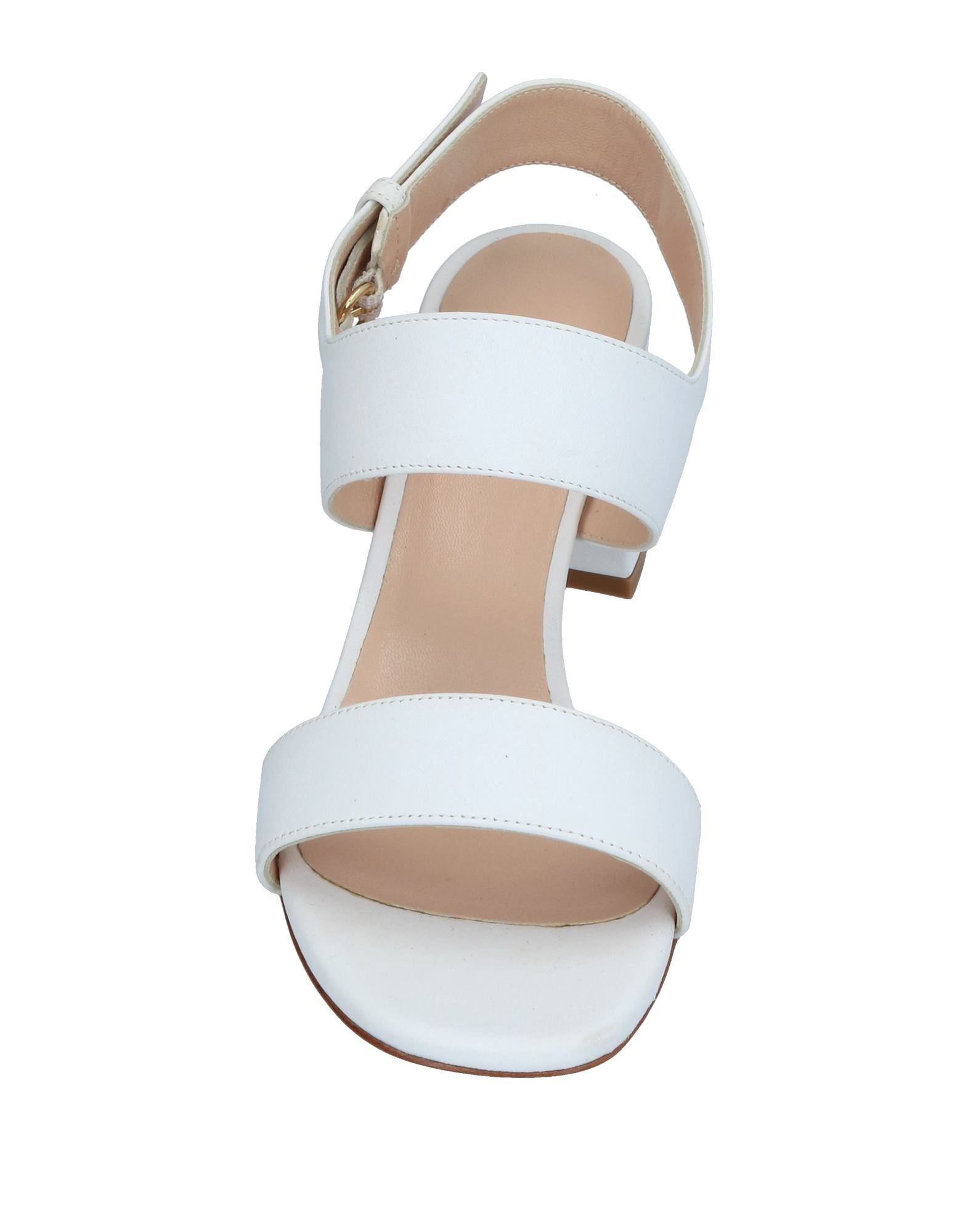 CHAUSSURES - SandalesStella Sofia H6gSmhp