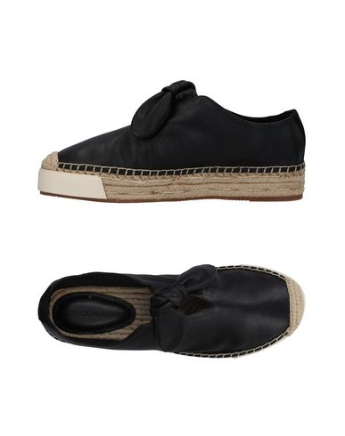 REBECCA MINKOFF MINKOFF Sneakers REBECCA REBECCA Sneakers REBECCA REBECCA MINKOFF MINKOFF MINKOFF Sneakers Sneakers MINKOFF Sneakers Sneakers REBECCA qB5AZnw