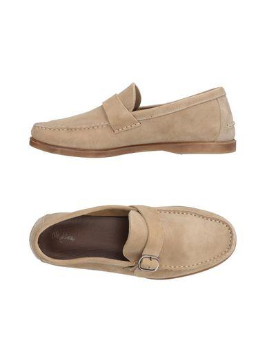 Zapatos con descuento Mocasín Migliore Hombre - Mocasines Migliore - 11379016BW Beige