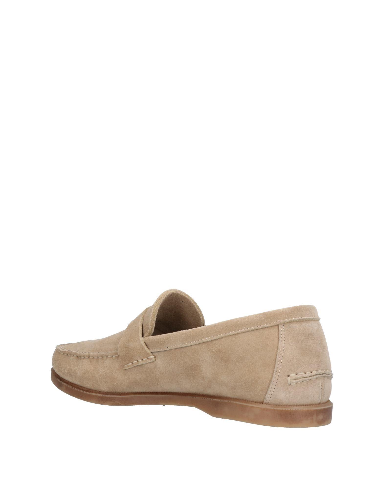 Rabatt echte Schuhe Migliore Mokassins Herren  11379016BW 11379016BW  d247e4
