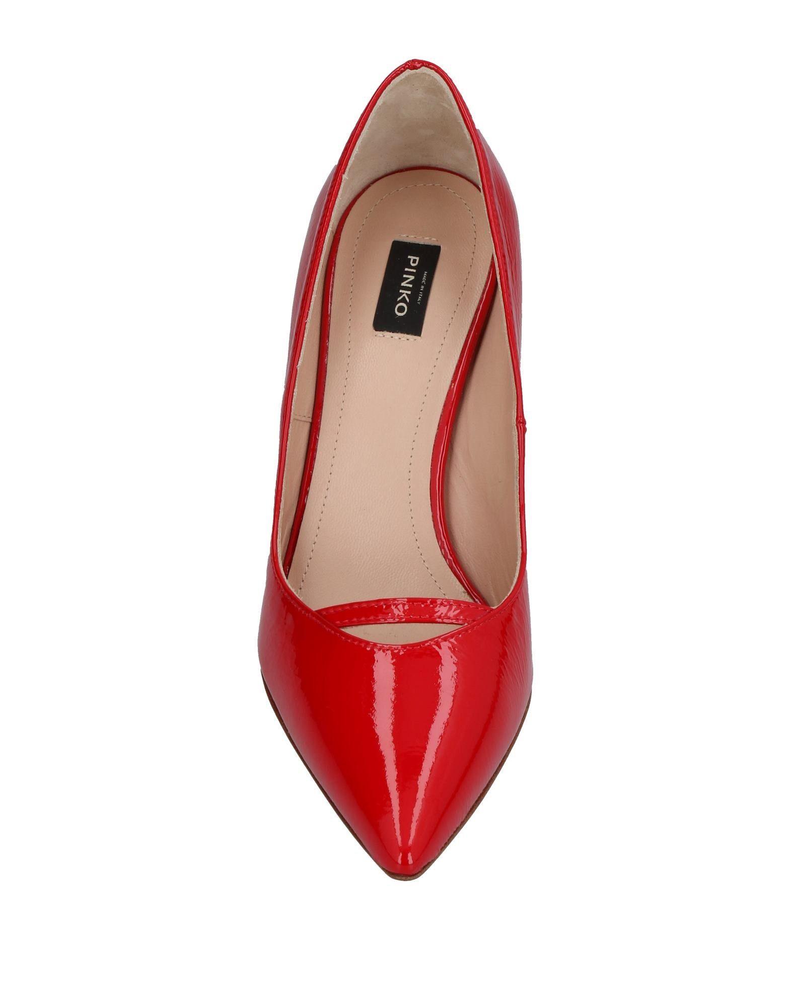 Gut tragenPinko um billige Schuhe zu tragenPinko Gut Pumps Damen  11379022SX 805c55