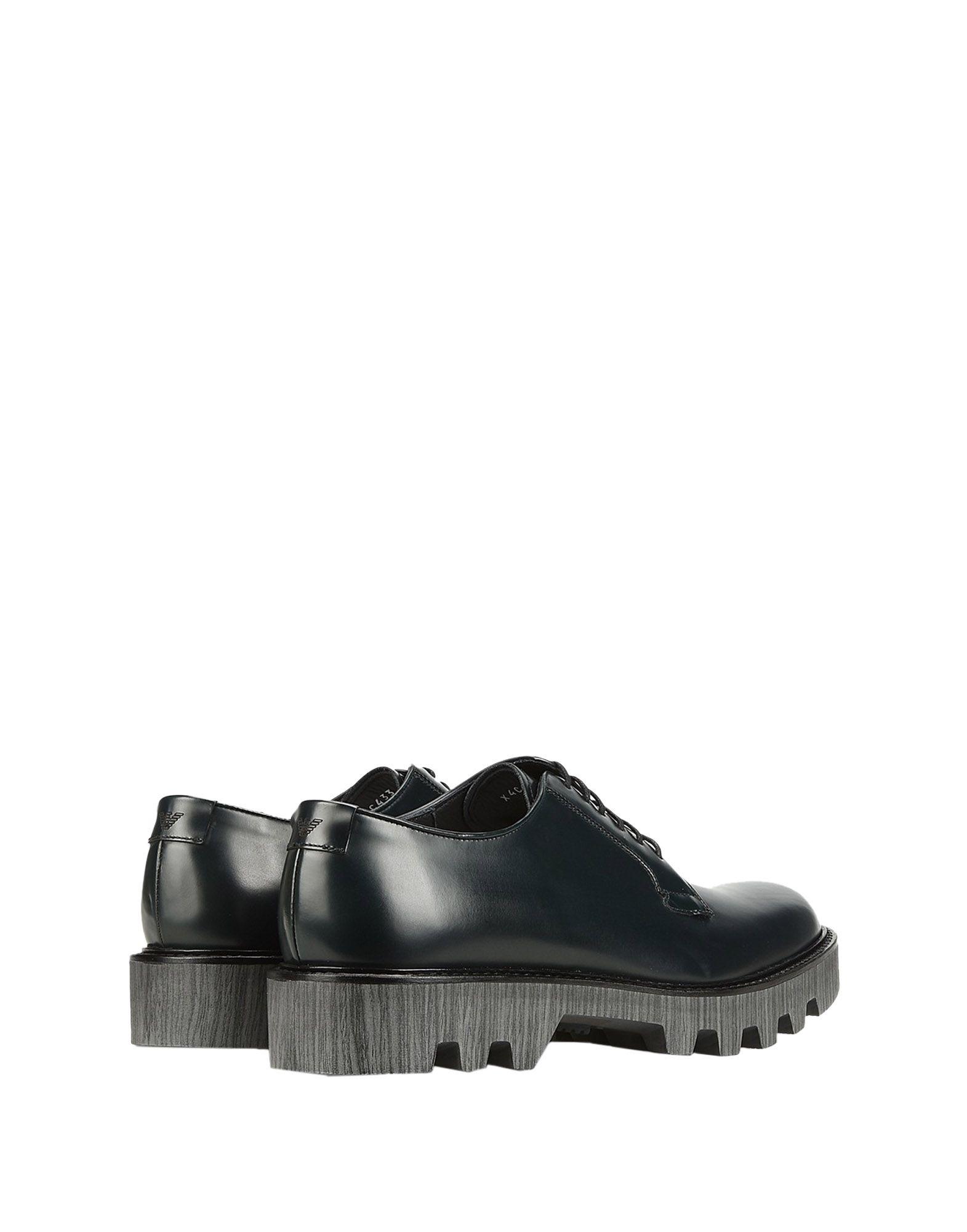 Chaussures - Tribunaux Federica Stella 02tY2r