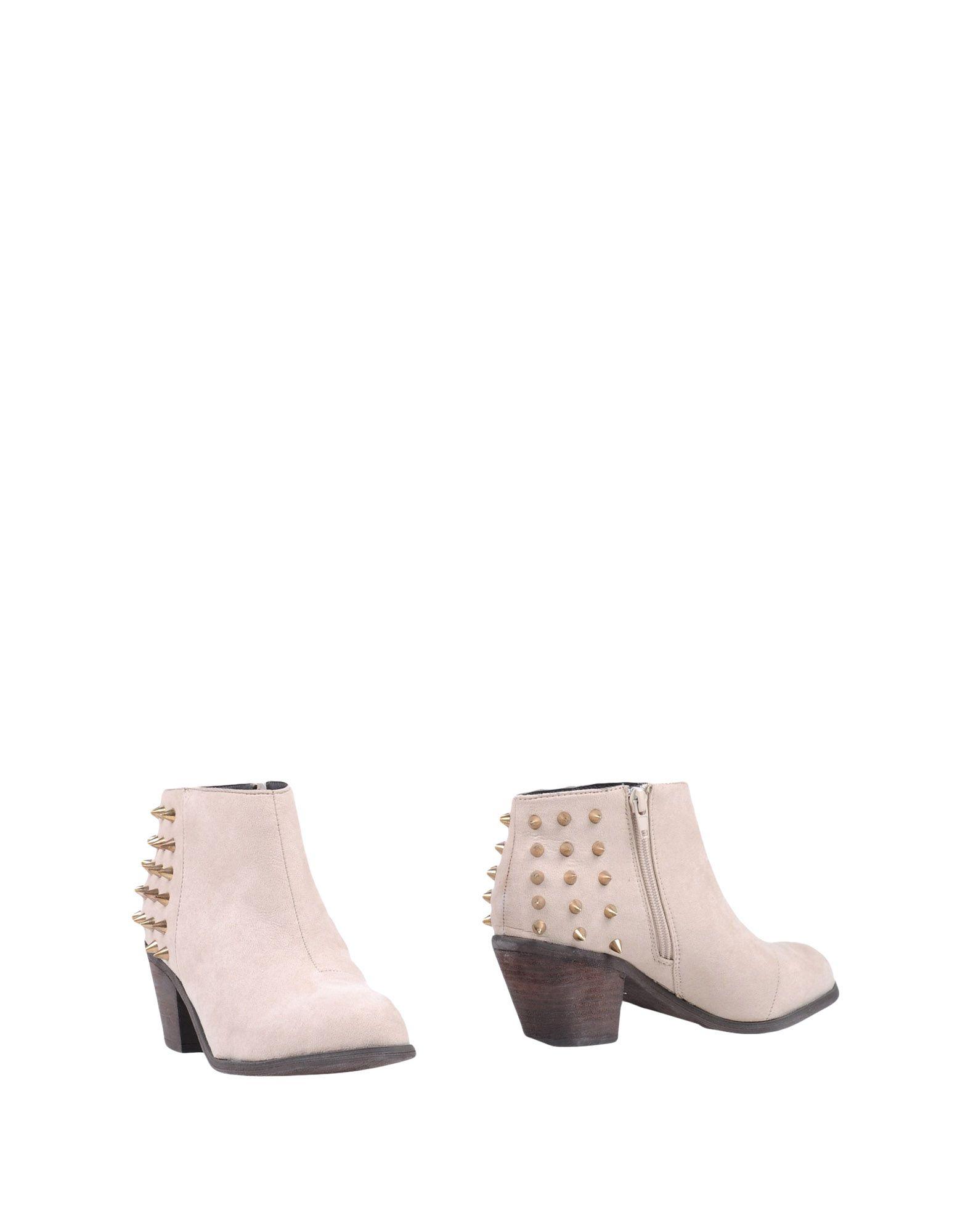 Blink® Stiefelette Damen  11379060VK 11379060VK  Heiße Schuhe fb046a