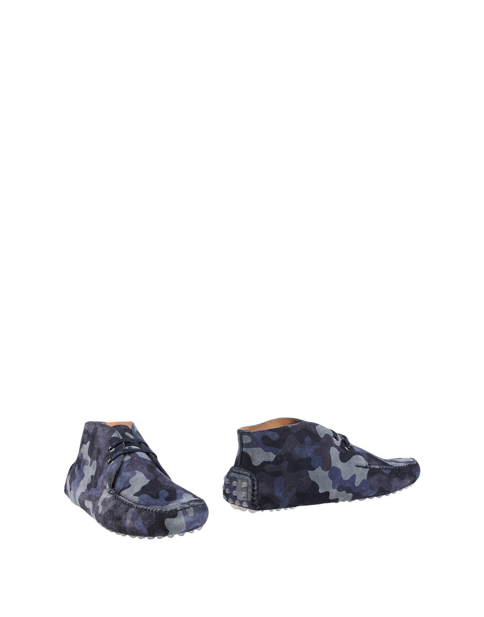 Carshoe Stiefelette Schuhe Herren  11379069VK Heiße Schuhe Stiefelette c308a3
