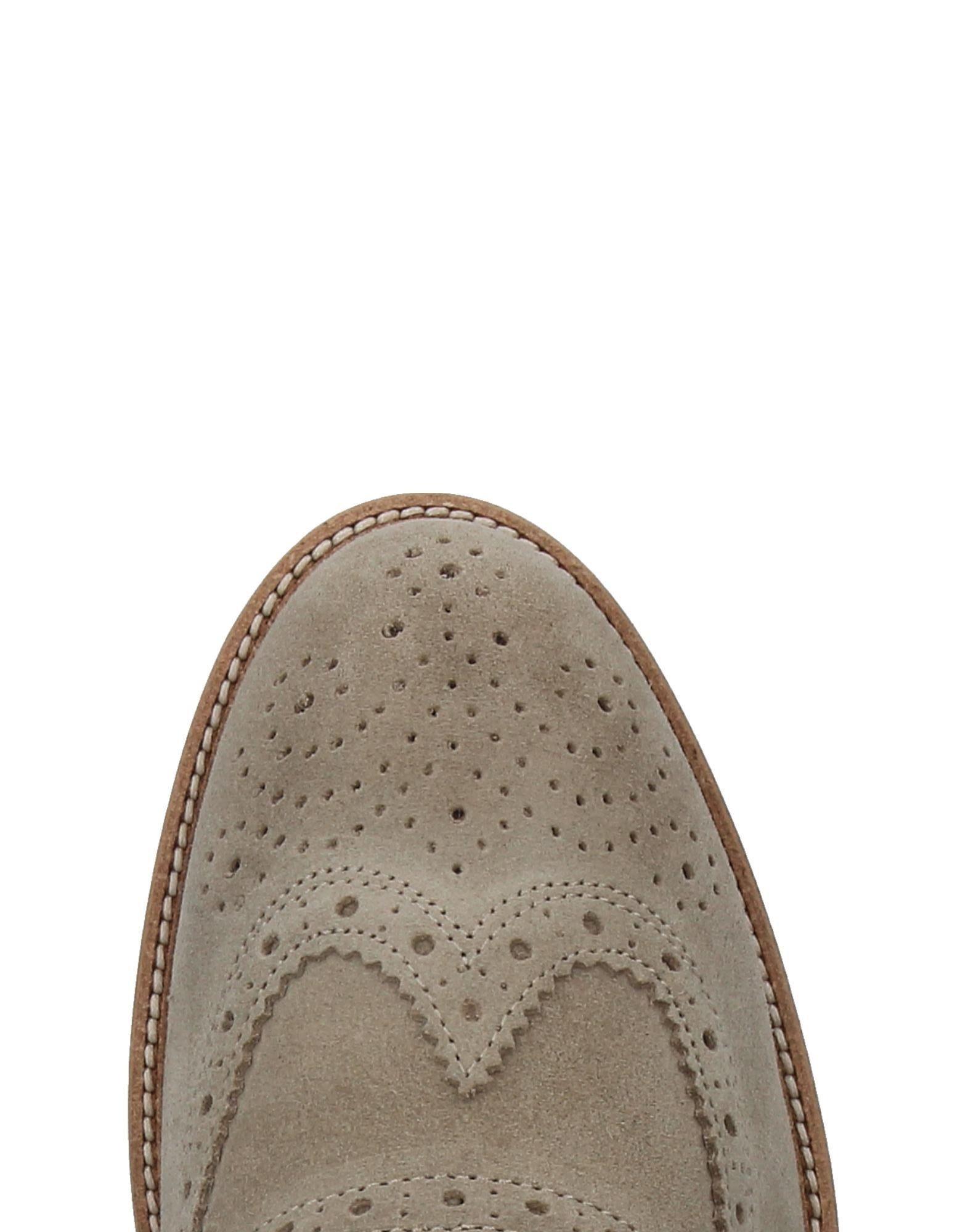 Rabatt Schuhe echte Schuhe Rabatt Blu 11379070NT ef7afe