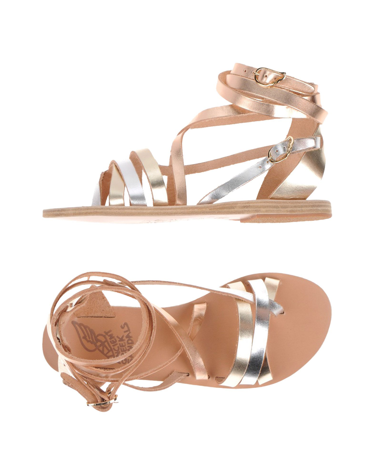 Infradito Ancient Greek Sandals - Donna - Sandals 11379075BM 4625e8