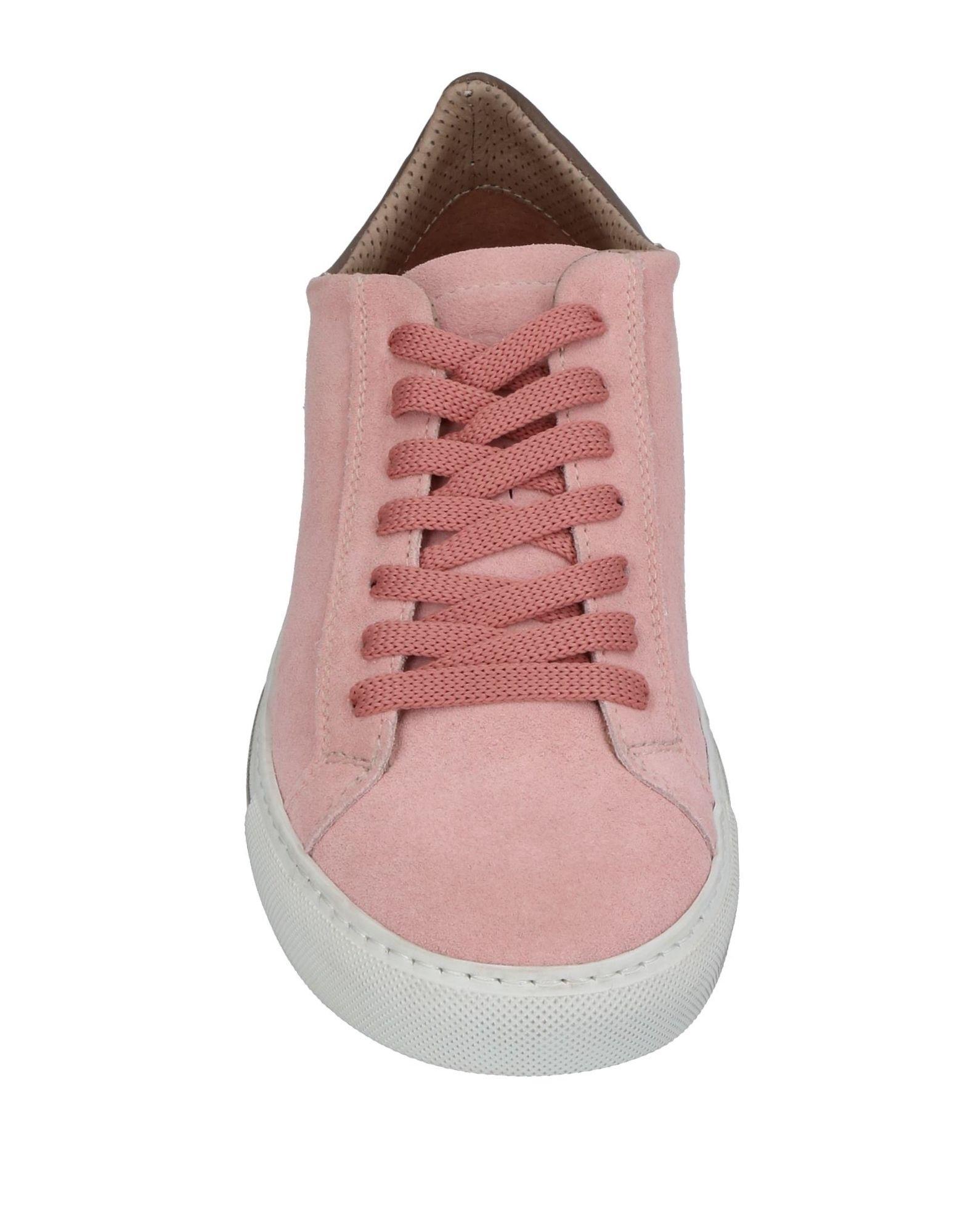 Lerews Sneakers  Damen  Sneakers 11379088TQ 0a7578