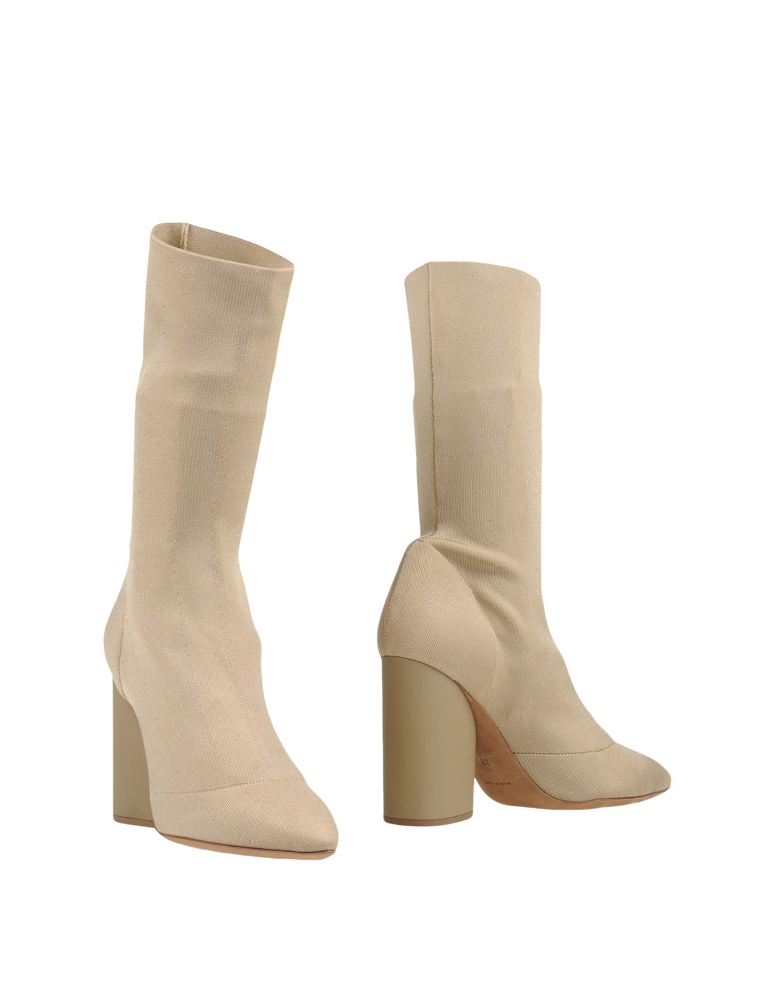 Yeezy Stiefelette Damen  aussehende 11379089PAGünstige gut aussehende  Schuhe 47b4f6