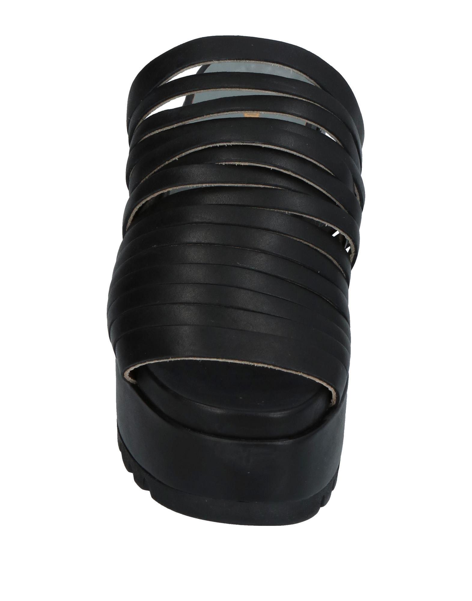Sandales Viapantaleoni® Femme - Sandales Viapantaleoni® sur