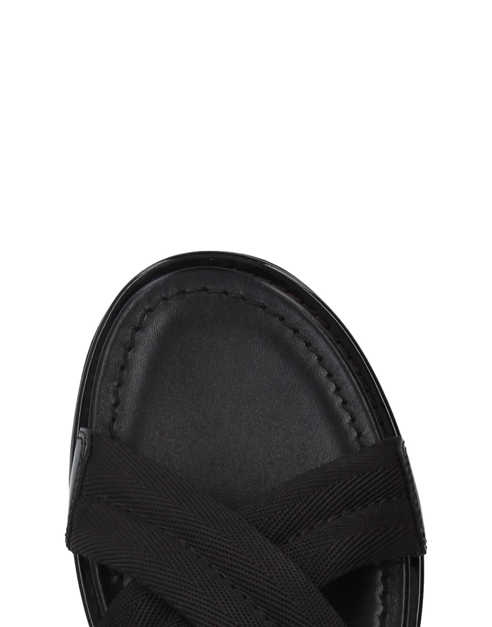 Rabatt Schuhe Prada Sport Sandalen 11379102PL Damen  11379102PL Sandalen adc0a5