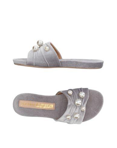Zapatos de mujer baratos zapatos Bologna de mujer Sandalia Chiarini Bologna zapatos Mujer - Sandalias Chiarini Bologna - 11379132CV Rosa 993917