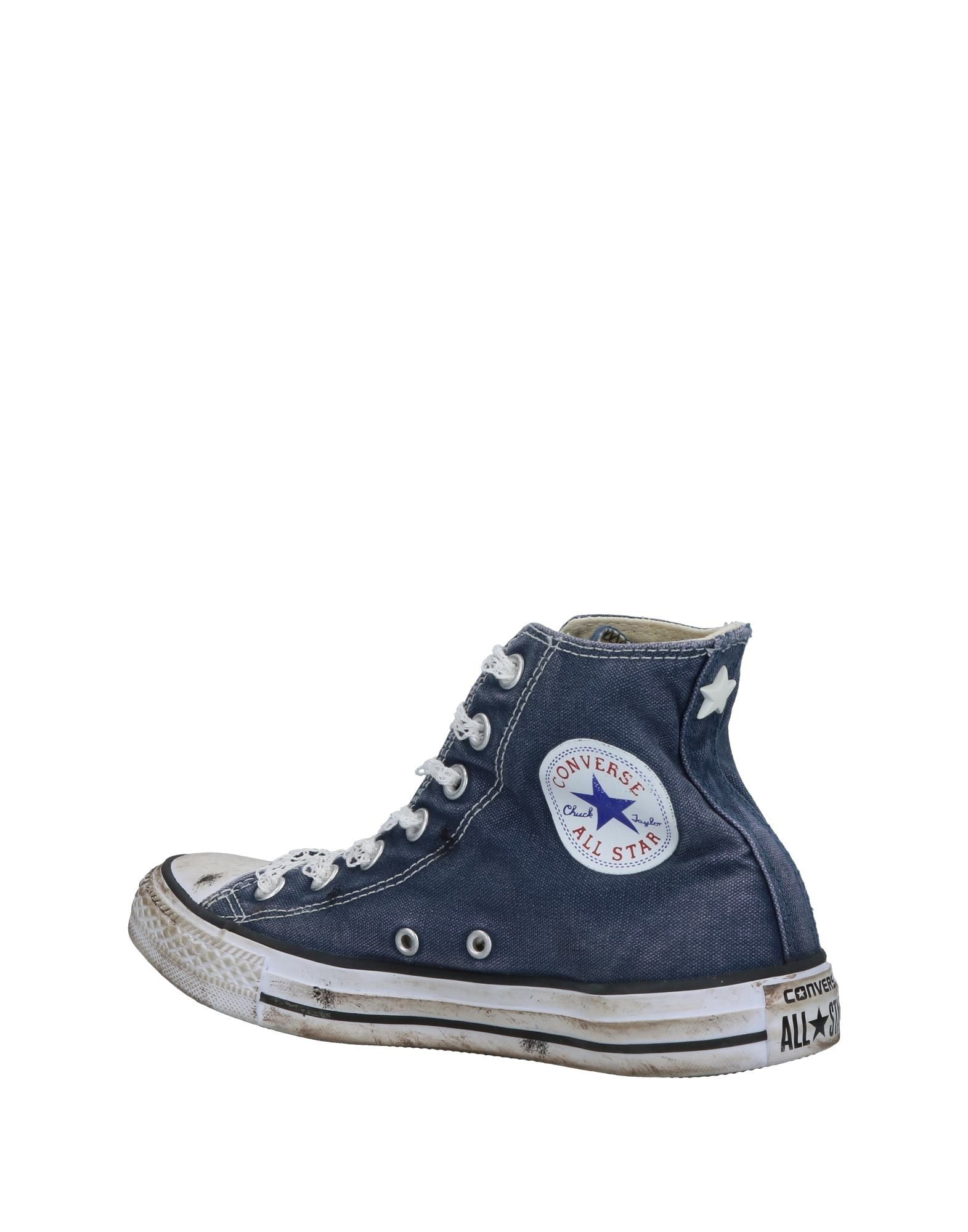 Converse Limited Edition Sneakers Sneakers Sneakers - Women Converse Limited Edition Sneakers online on  United Kingdom - 11379162BX 043d0e
