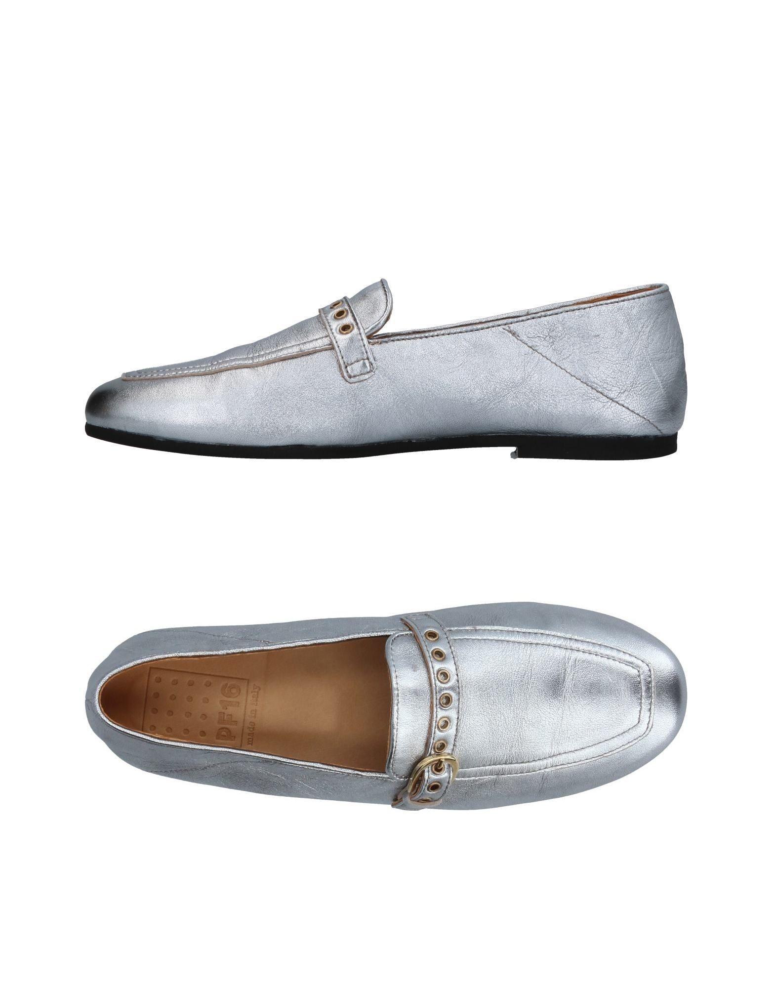 Pf16 Mokassins Damen  11379178CP Gute Qualität beliebte Schuhe
