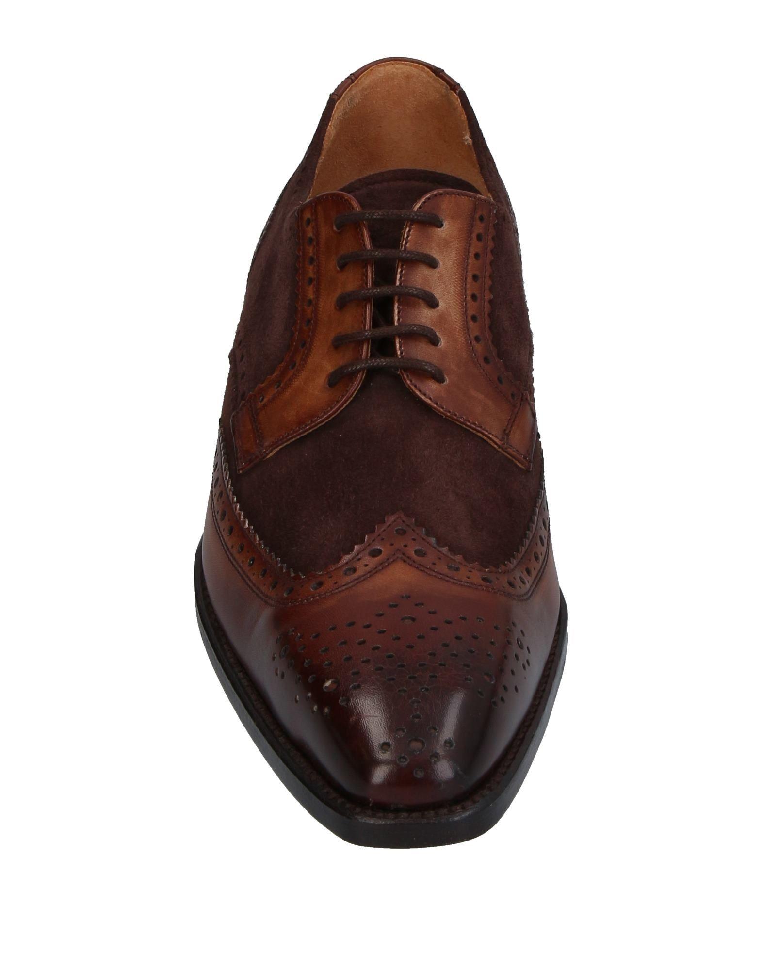 Cordwainer Cordwainer  Schnürschuhe Herren  11379188DU Heiße Schuhe 2c44e0
