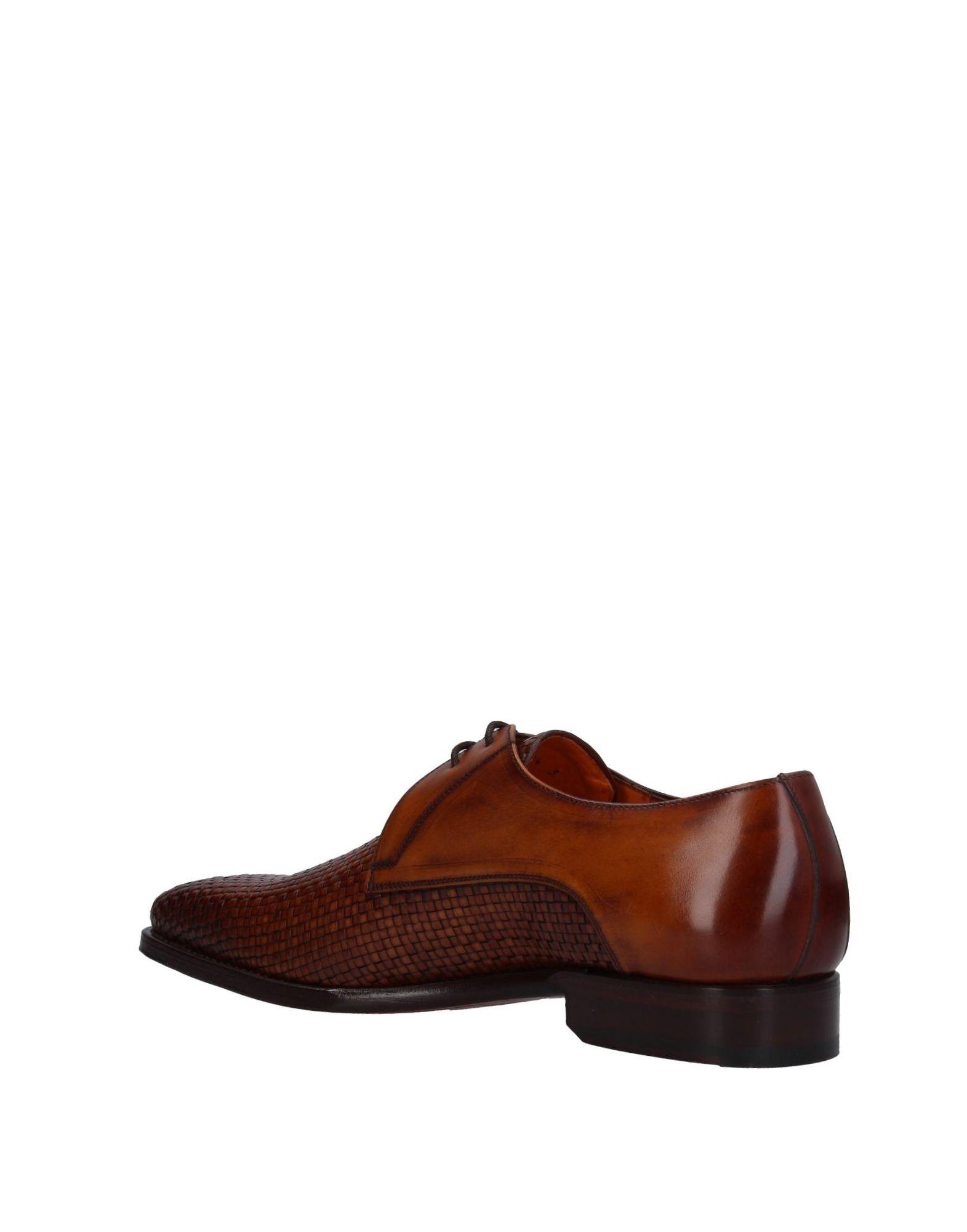Chaussures À Lacets Cordwainer Femme - Chaussures À Lacets Cordwainer sur