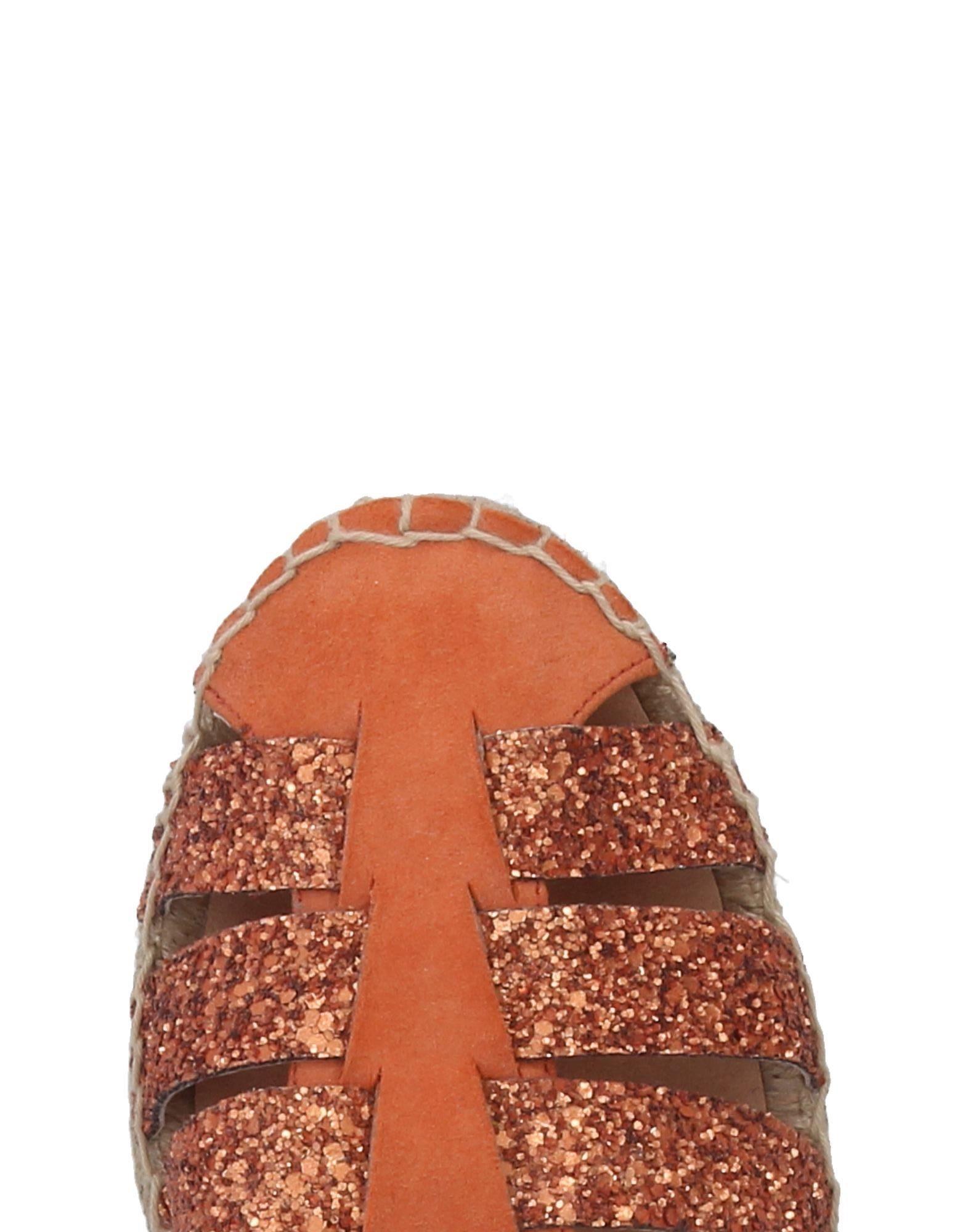 Carmen Saiz Sandalen Damen  11379192ED Gute Qualität beliebte Schuhe