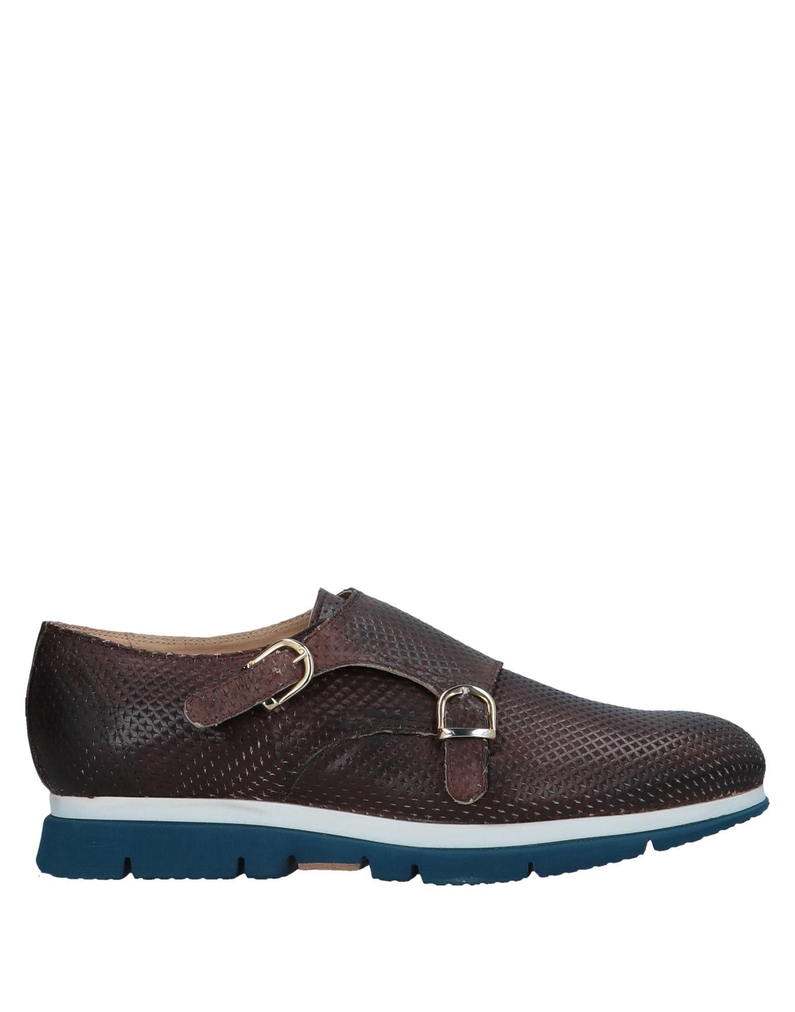 Domenico Tagliente Mokassins Qualität Herren  11379210HX Gute Qualität Mokassins beliebte Schuhe 96d766