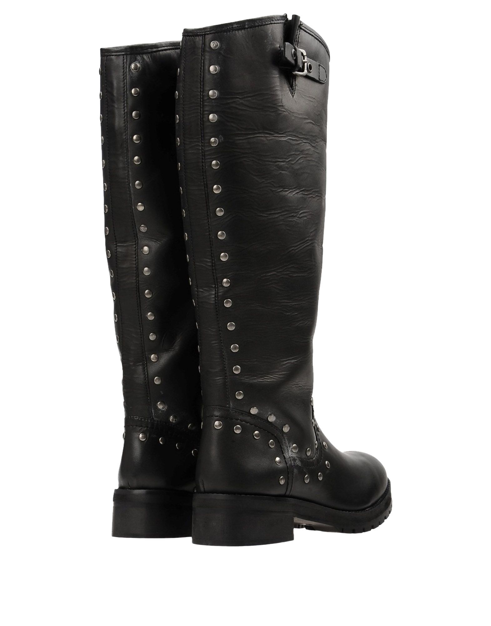 Gei Gei Stiefel  Damen  Stiefel 11379219AT Neue Schuhe 610207