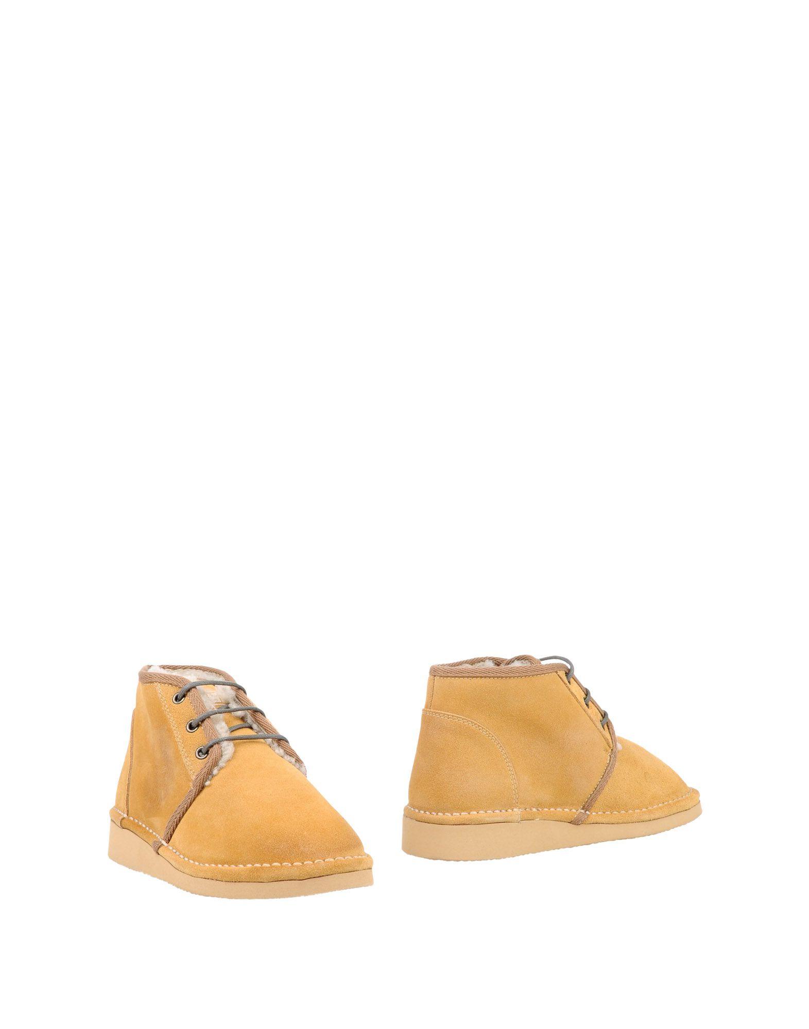 Golden Goose Deluxe Brand Stiefelette strapazierfähige Damen  11379223HNGut aussehende strapazierfähige Stiefelette Schuhe bd1be7