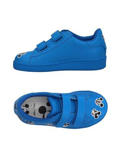 ARTS MASTER MOA MOA MASTER Sneakers OF qgvcIw6