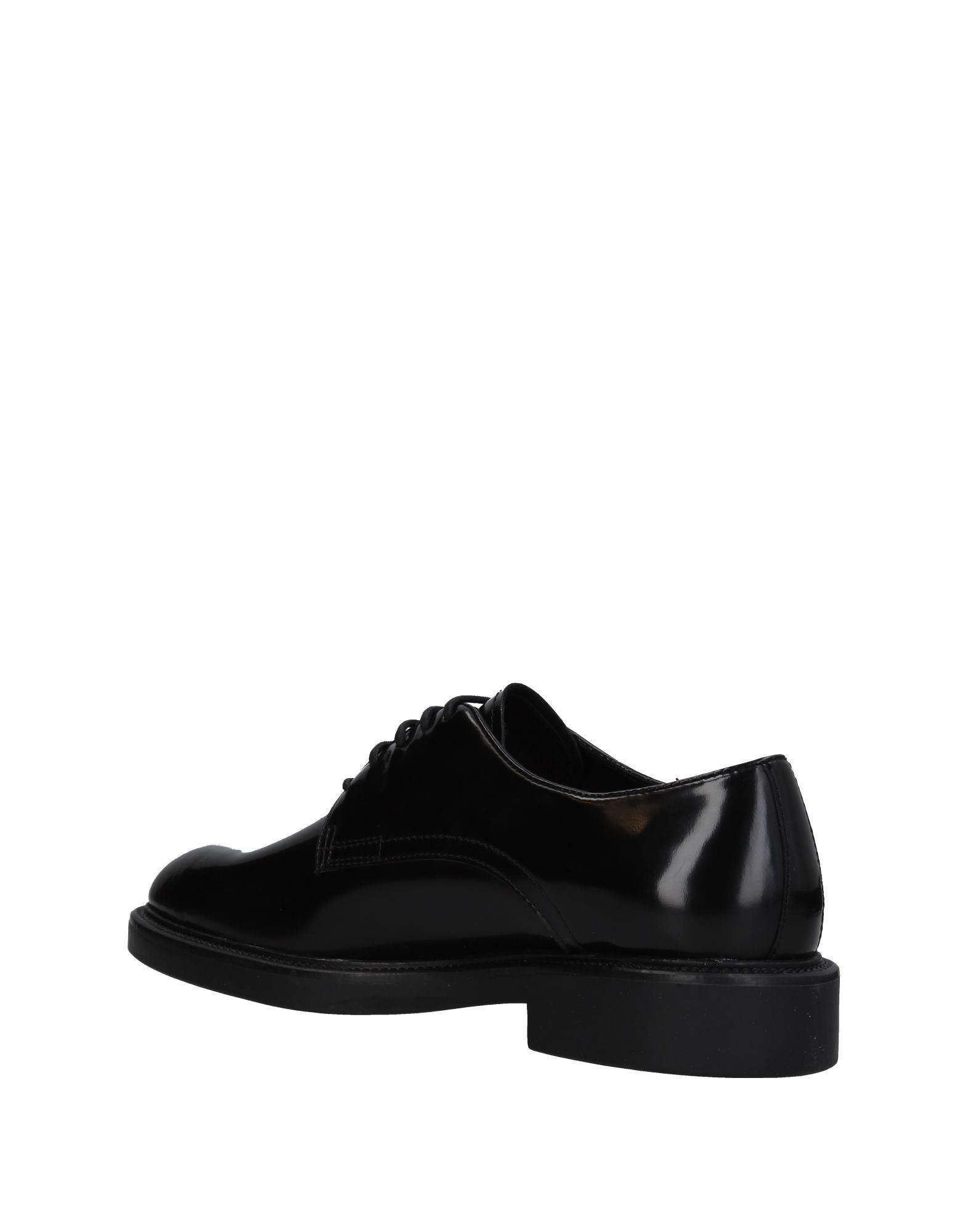 Vagabond Shoemakers Schnürschuhe Herren Neue  11379245DD Neue Herren Schuhe 8a1731