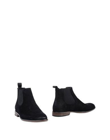 Zapatos de hombre y mujer limitado de promoción por tiempo limitado mujer Botín Vagabond Shoemakers Hombre - Botines Vagabond Shoemakers - 11379252NT Negro 8f9ce0