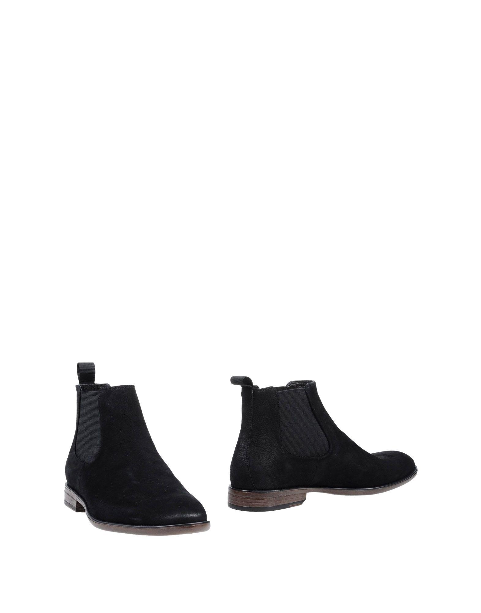 Vagabond Shoemakers Stiefelette Herren  11379252NT Gute Qualität beliebte Schuhe