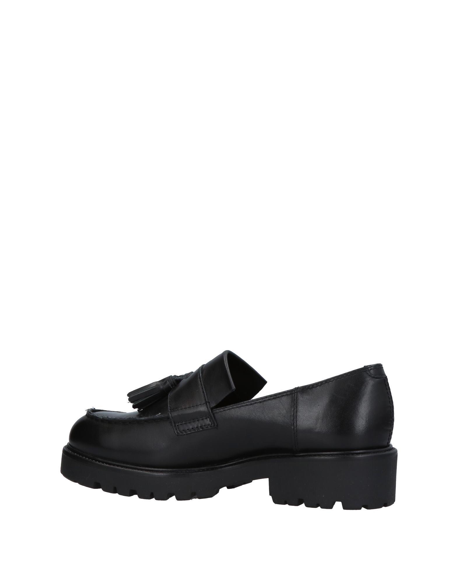Vagabond Shoemakers  Mokassins Damen  11379256ML  Shoemakers 180226