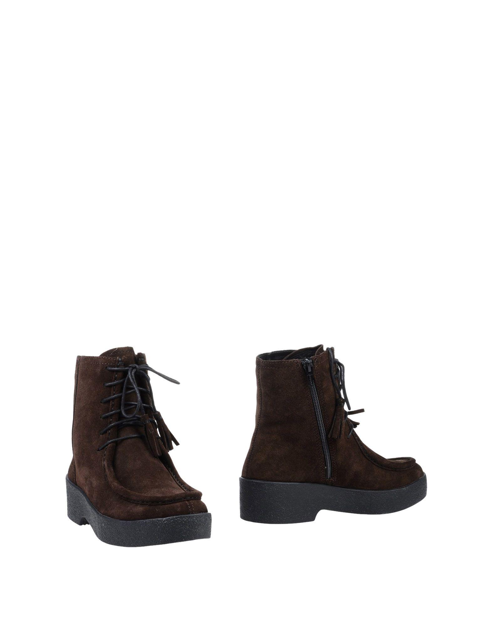 Negro Botín Vagabond Zapatosmakers Mujer - Botines Botines Botines Vagabond Zapatosmakers Zapatos casuales salvajes aa40ab