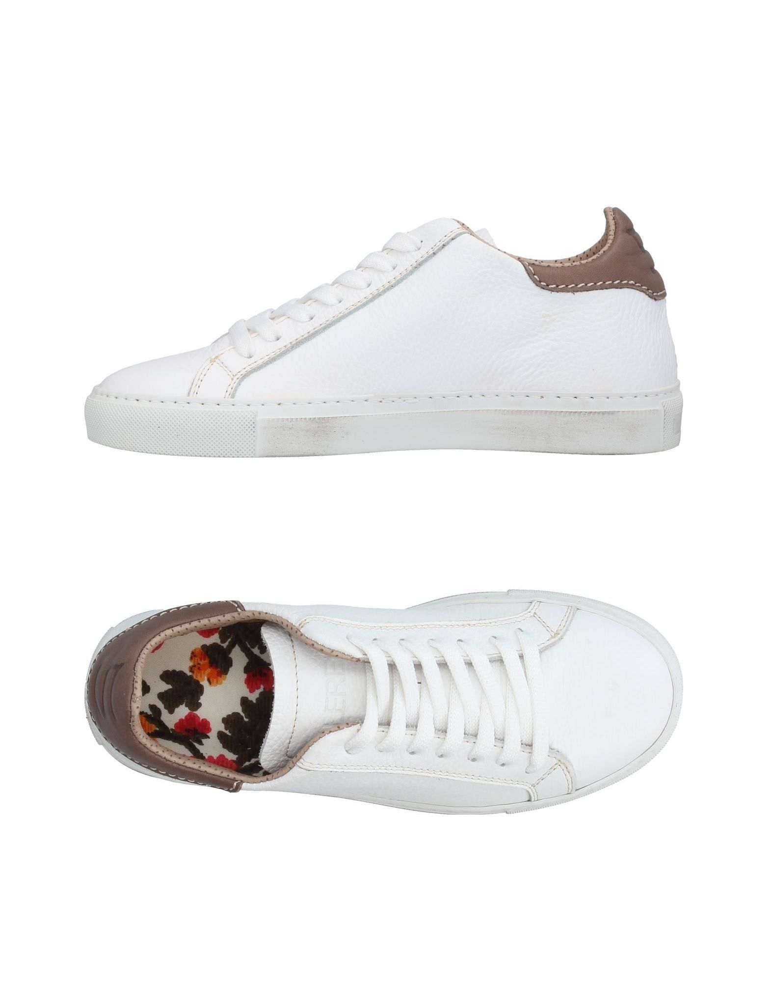 Sneakers Lerews Donna - Acquista online su