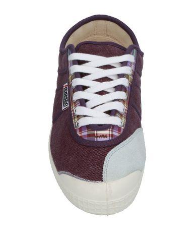 KAWASAKI KAWASAKI Sneakers Sneakers KAWASAKI Sneakers RrwxBaR