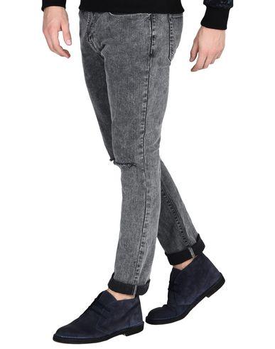 Fußbank Online Gray Outlet Store Online PIERRE DARRÉ Stiefelette Großer Rabatt Günstig kaufen KhjmS