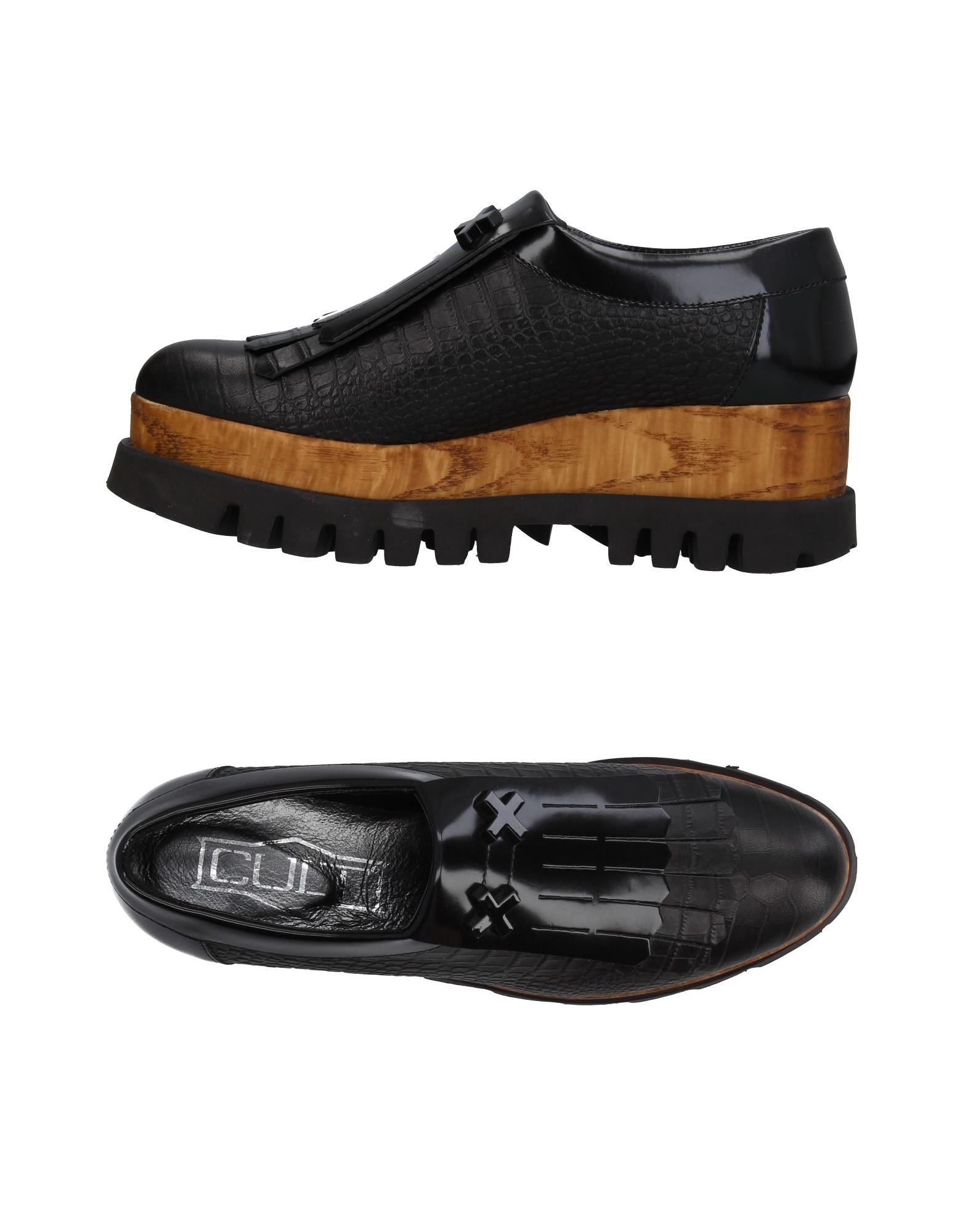 Cult Loafers online - Women Cult Loafers online Loafers on  United Kingdom - 11379370OA 3e24db