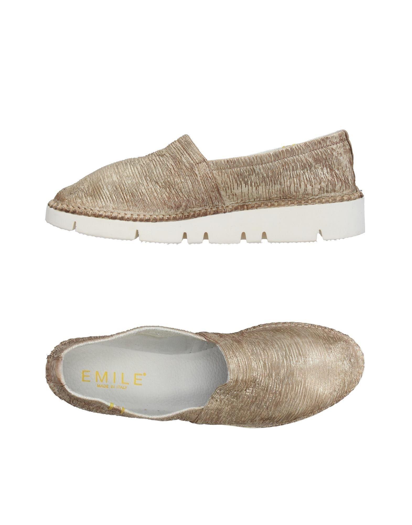 Sneakers Emile® Donna - Acquista online su