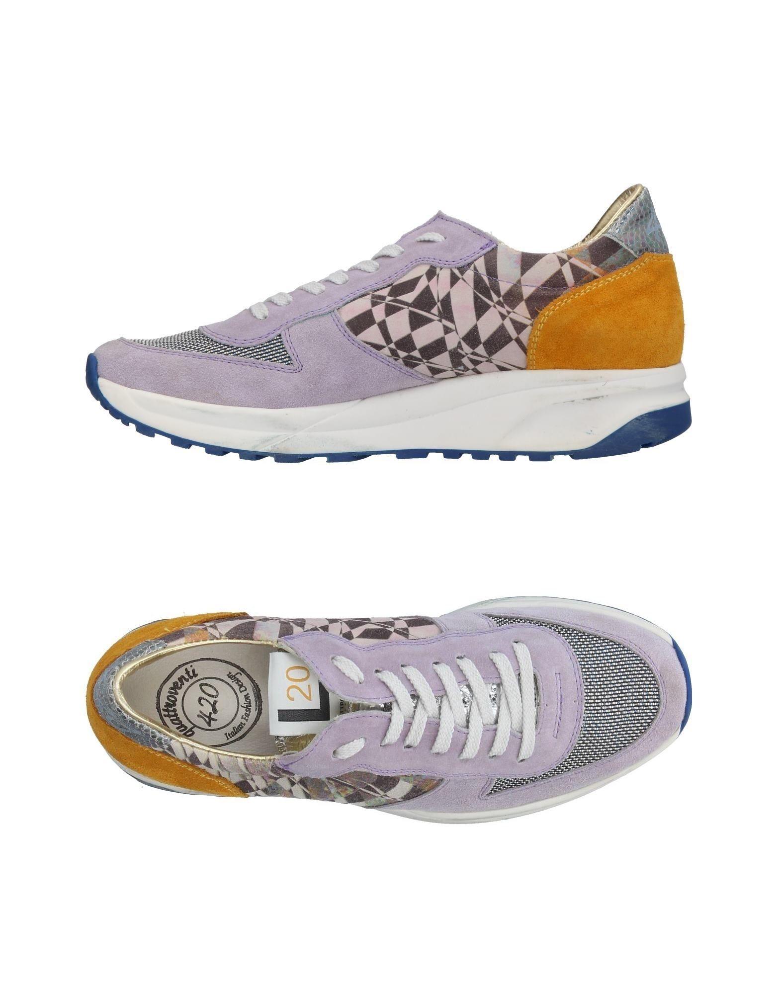 Sneakers Quattroventi Donna - Acquista online su