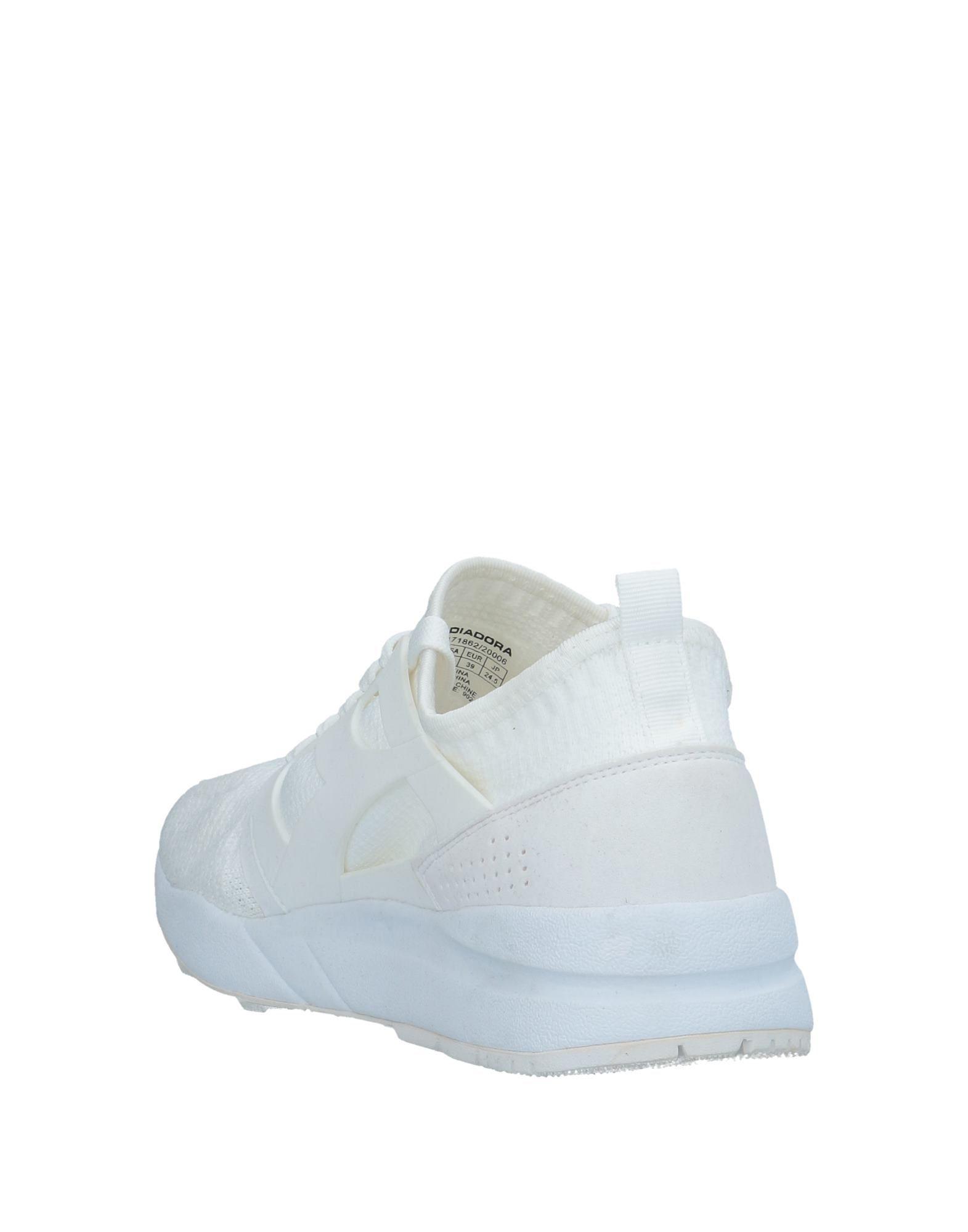 Diadora  Sneakers Damen  11379416ES  Diadora 5d25f0