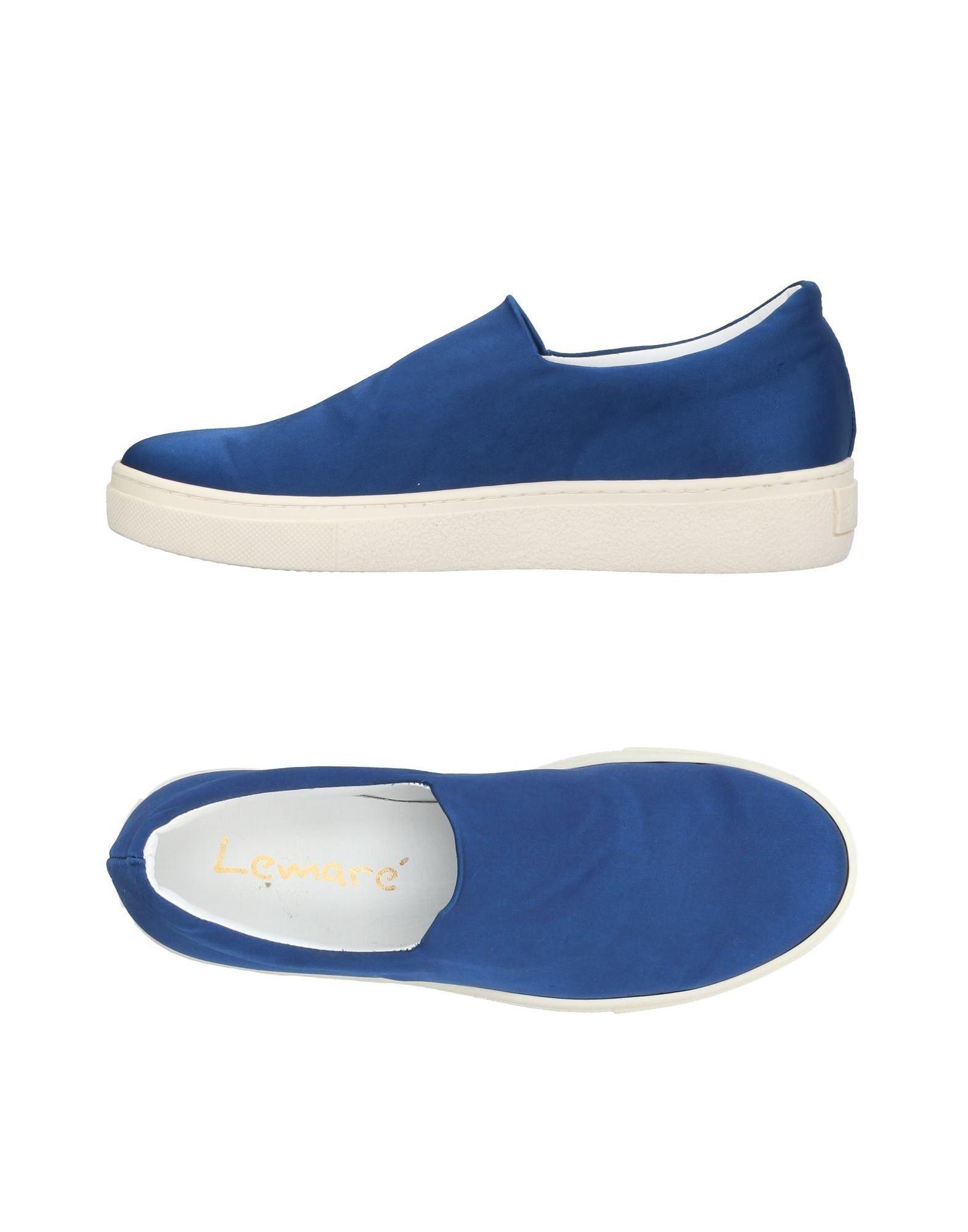 Lemaré Sneakers Damen  11379417IE Gute Qualität beliebte Schuhe