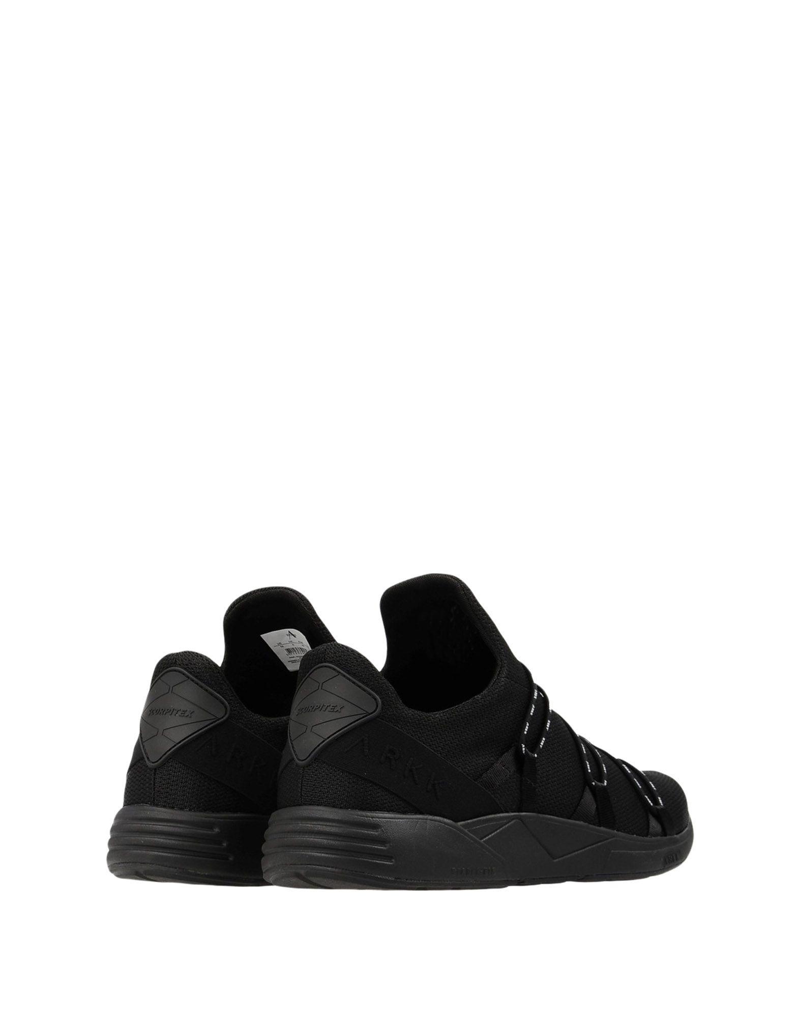 Sneakers Arkk Copenhagen Scorpitex S-E15 - Homme - Sneakers Arkk Copenhagen sur