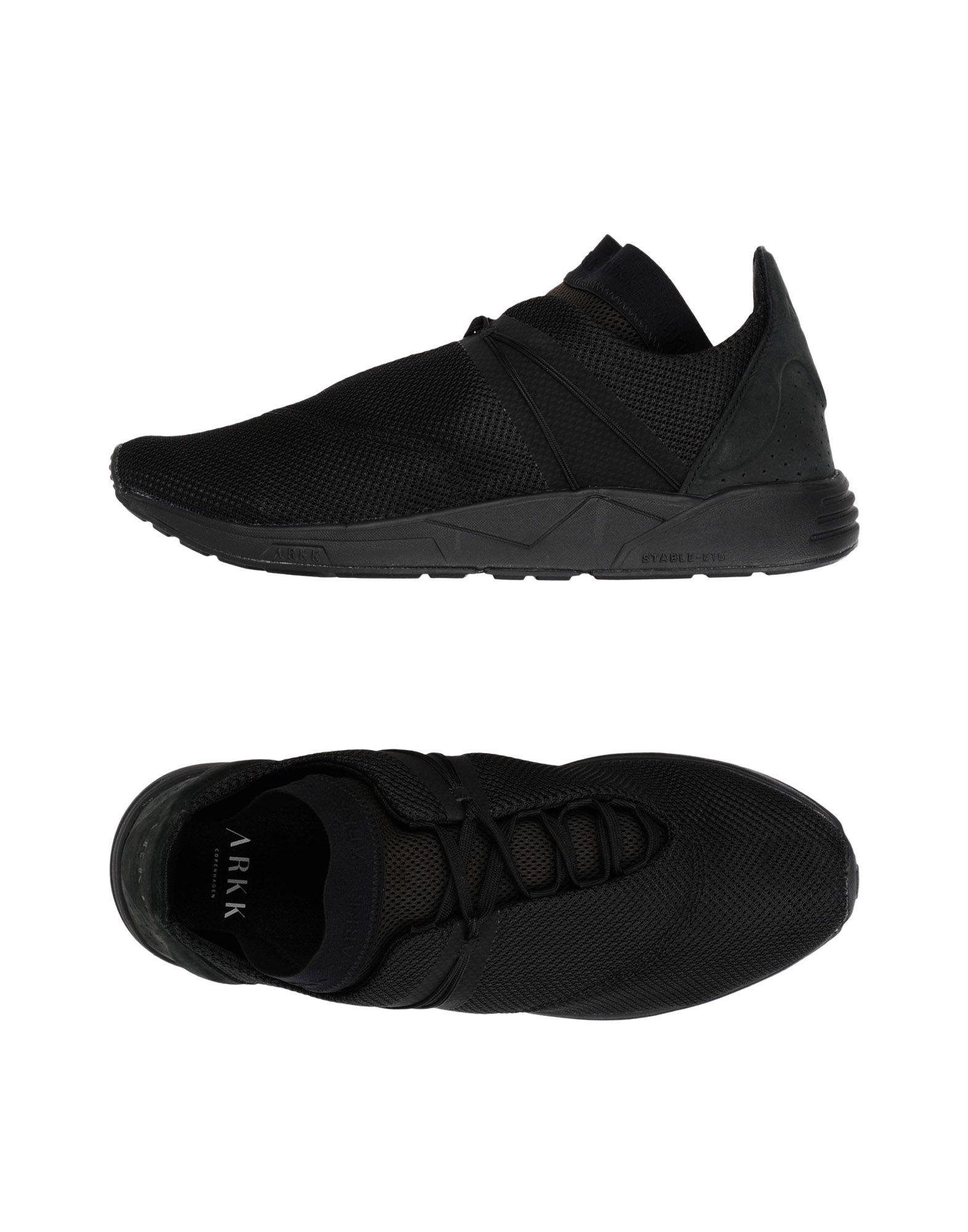 Haltbare Mode billige Schuhe Arkk Copenhagen Eaglezero S 11379426SM Heiße Schuhe