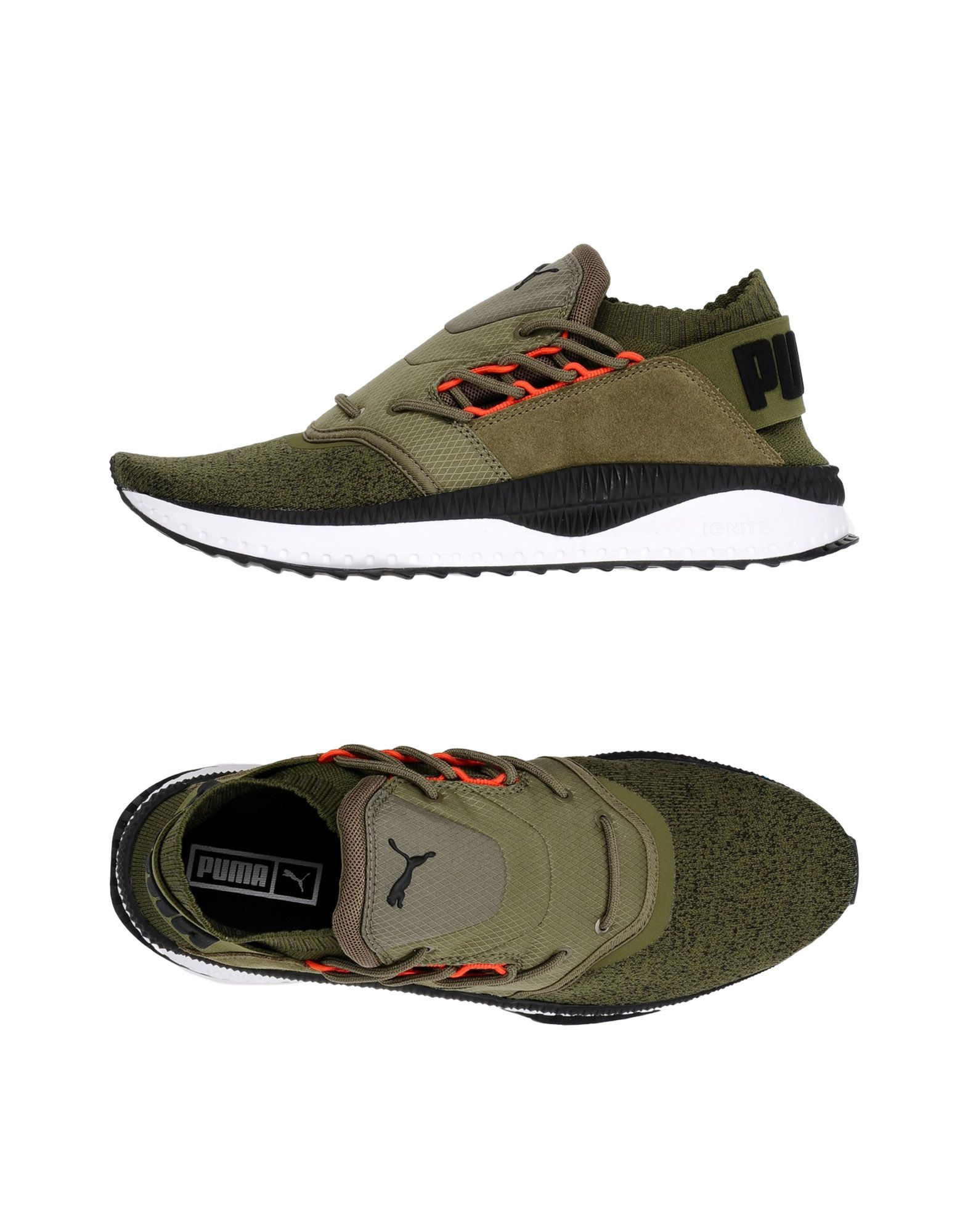 Puma Tsugi Shinsei Men Nocturnal - Sneakers - Men Shinsei Puma Sneakers online on  Canada - 11379427CI 3f198a