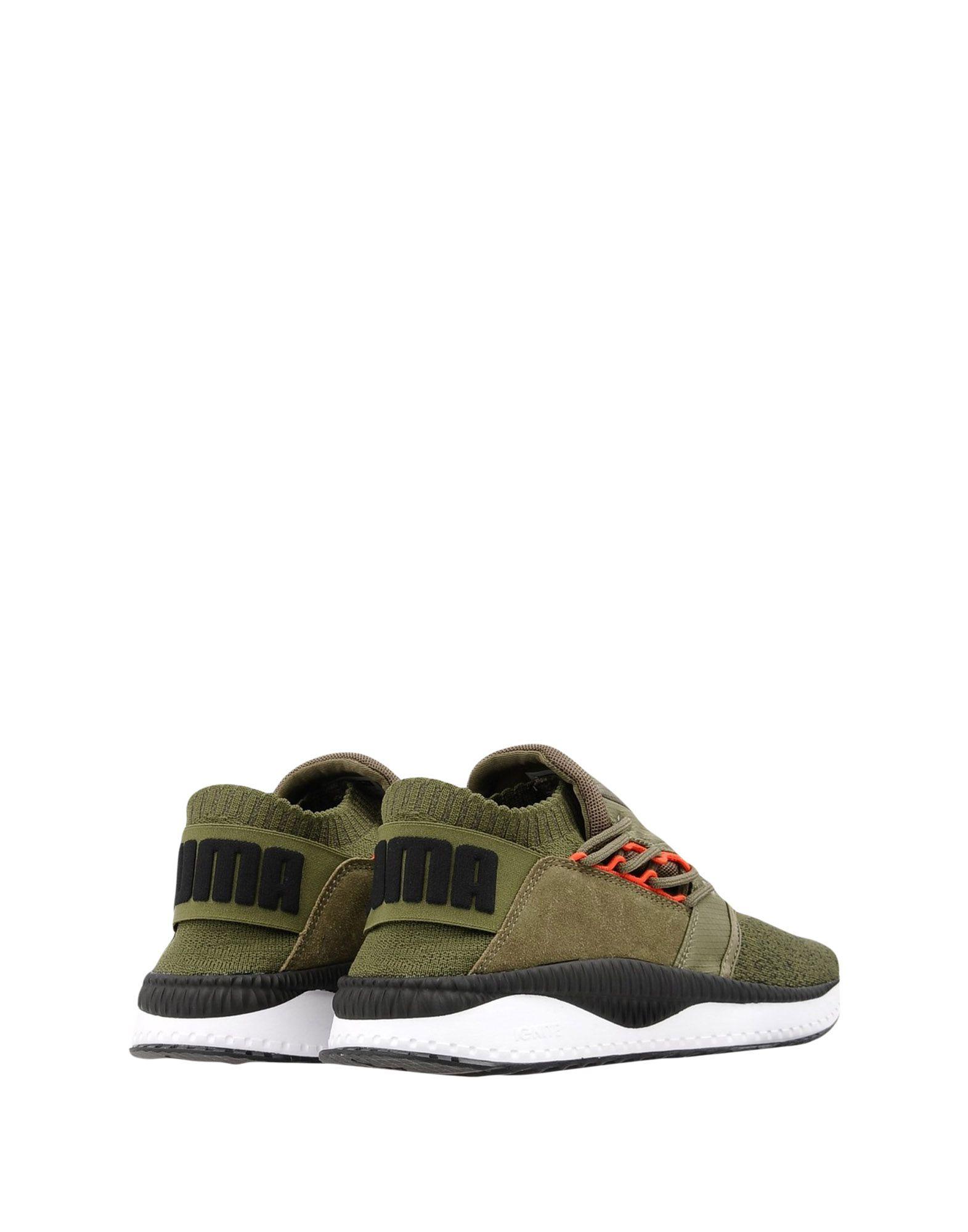 Rabatt echte Schuhe Puma Tsugi 11379427CI Shinsei Nocturnal  11379427CI Tsugi 030727