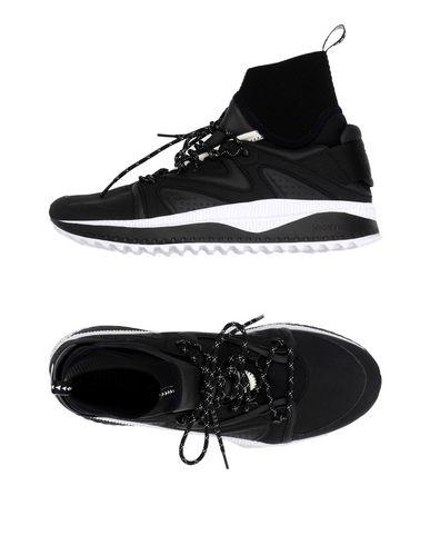 ca0898611512 Puma Tsugi Kori - Sneakers - Men Puma Sneakers online on YOOX ...