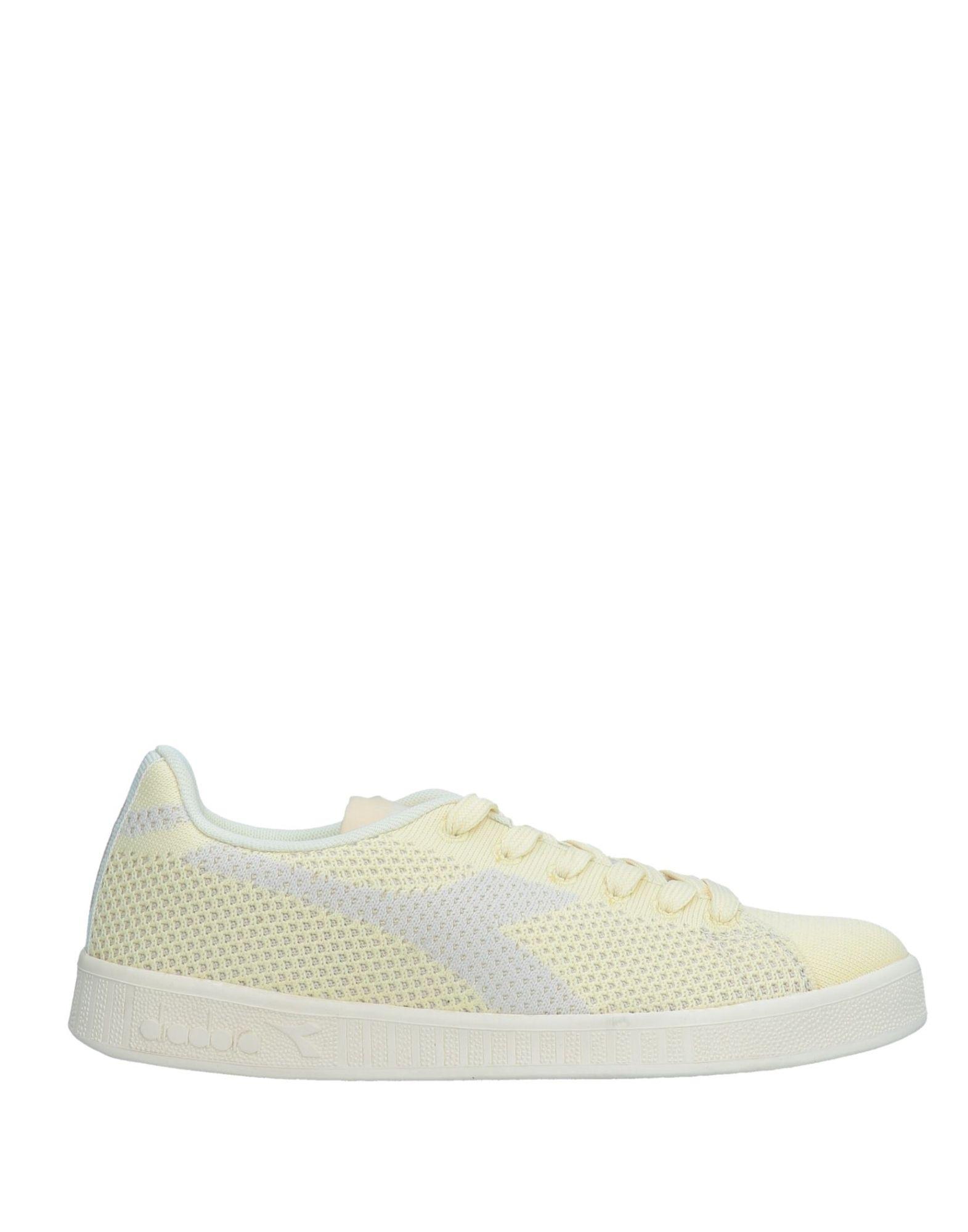 Diadora  Sneakers Damen  11379444FE  Diadora f357ee