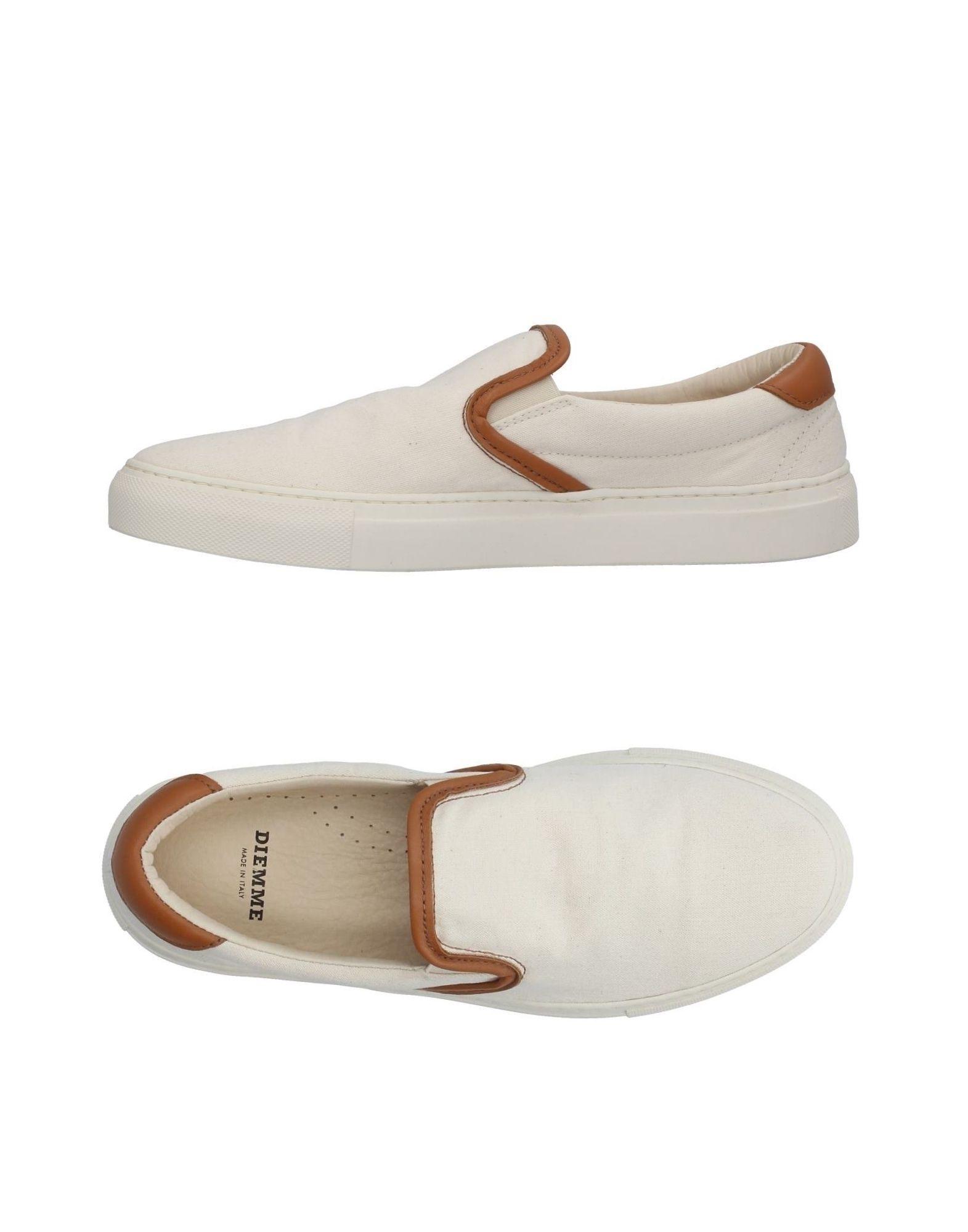 Rabatt echte Schuhe Diemme Sneakers Herren  11379462MM